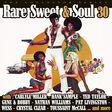 va : gene & bobby, nathan williams, soul dukes ... compilation rare sweet soul 30