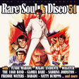 va : babadu, malou evidente, the 1860 band ... compilation rare soul 51 avec natty bumppo ...