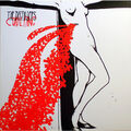 THE DISTILLERS - Coral Fang (lp) - LP