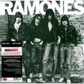 RAMONES - Ramones (lp) - 33T