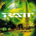 RATT - Infestation (cd) - CD