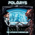 POLARYS - The Va'adian Chronicles (cd) - CD