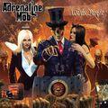 ADRENALINE MOB - We The People (2xlp+cd) - 33T x 2