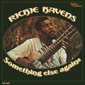 RICHIE HAVENS - Somethin' Else Again (lp) - 33T