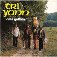 tri yann suite gallaise