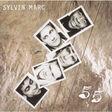 SYLVIN MARC - 5 / 5 - CD