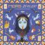 MORIS ZEKLER (VARIOUS) - Fuzz & Soul Sega From 70's Mauritius - 33T