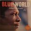 JOHN COLTRANE - Blue World - 33T