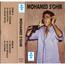 MOHAMED SGHIR - S/T - Tape