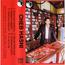 CHEB HASNI - S/T - Tape