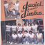 DANIEL DIMBAS & LA DIFERENCIA - La Diferencia - LP