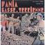 FANIA BASSE TERRIENNE - Vol.1 - LP Gatefold