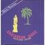 ROLAND LOUIS - Caribbean Disco - Maxi x 1
