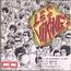 LES VIKINGS - Je Reviendrai La Bas - 7inch (EP)