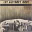 LES GUITARES BOYS - Ou Laide Con Chita / Ce Le Bon Ka Mo - 7inch (SP)