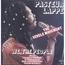 PASTEUR LAPPÉ - We The People - 33T