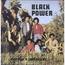 BLACK POWER - Mornas E Coladeiras - 33T