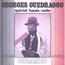 GEORGES OUEDRAOGO, BOZAMBO - Rimbalé / Winafica - 45T (SP 2 titres)