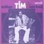 TIM - Esther / Nje Bad - 45T (SP 2 titres)
