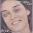 JOYCE - Agua e luz - LP