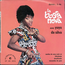 YUYU DA SILVA - La Bossa Nova - 7inch (EP)