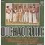 OUCHAQ ELLILE - s/t - LP