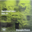 SPIRITUAL JAZZ 11 (VARIOUS) - Vol.11 SteepleChase - Double 33T Gatefold