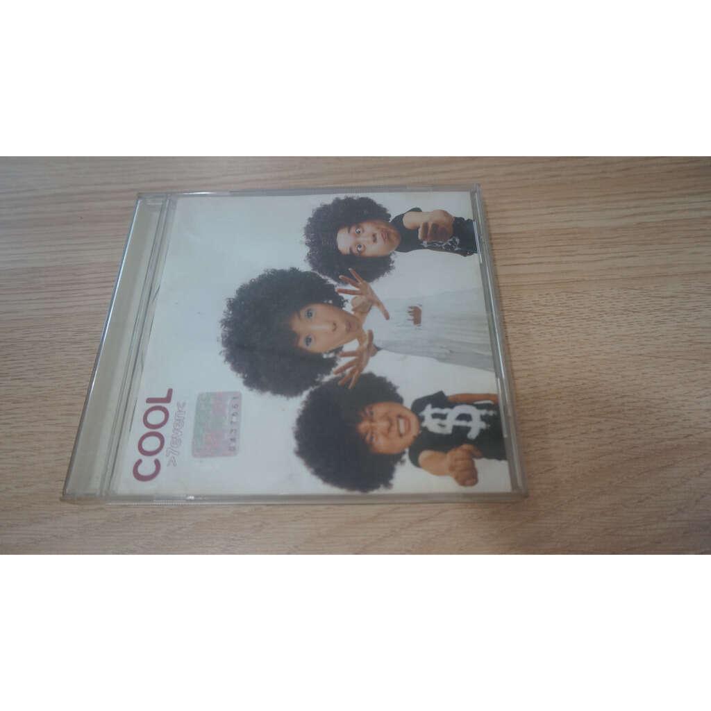 COOL Vol.7