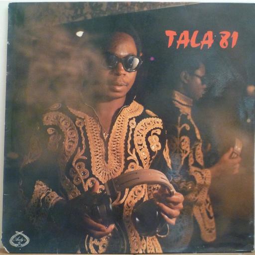 TALA ANDRE MARIE Tala 81