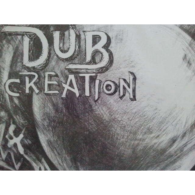 Dry & Heavy Dub Creation