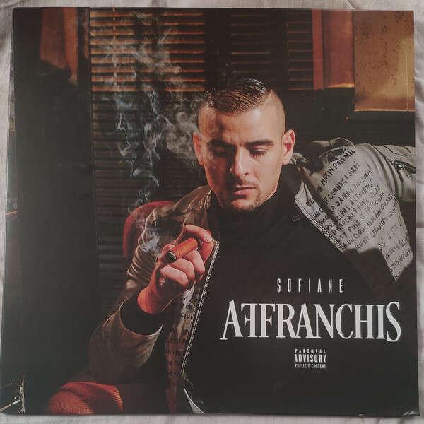 Sofiane Affranchis
