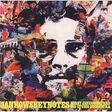 HORST JANKOWSKI AND HIS STUDIO ORCHESTRA - Jankowskeynotes - CD