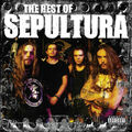SEPULTURA - The Best Of (cd) - CD