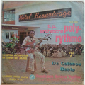 ORCHESTRE POLY RYTHMO - Volume 7 - LP