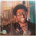BILL LOKO - Salsa makossa / Nen lambo - 12 inch 45 rpm