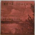 ORCHESTRE POLY RYTHMO & LOHENTO ESKILL - Bon week end / Production - 7inch (SP)