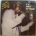 ORCHESTRE POLY RYTHMO - Special FESTAC 77 in Nigeria vol. 2 - LP