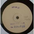 AKESH SAMMY OYOSI WITH J. OGARA - Milycisadeck Oloo/Manase Ombok - 78 rpm