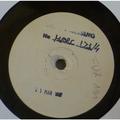 AKESH OYOSHI & ODONGO ELLY - Joseph mopuck / Eduard adina - 78 rpm