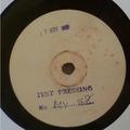 AKESH OYOSHI & ODONGO ELLY - Unknown / Oyoshi kitegi timne - 78 rpm