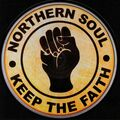 VARIOUS - Northern Soul Keep The Faith (lp) - 33T