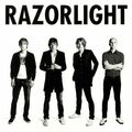 RAZORLIGHT - Razorlight (lp) - 33T