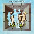ARCADIUM - Breathe Awhile (lp) - 33T