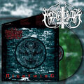 MARDUK - Nightwing (lp) - LP