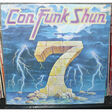 con funk shun seven