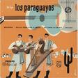 trio los paraguayos trio los paraguayos