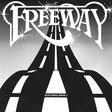 mark j & freeway untitled