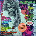 ROB ZOMBIE / WHITE ZOMBIE - The Electric Warlock Acid Witch Satanic Orgy Celebration Dispenser (lp) - LP