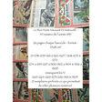 LE BON POINT AMUSANT ET INSTRUCTIF - Le Bon Point Amusant Et Instructif : 45 numéro de l'année 1937 (16 pages chaque fascicule - format - Coffret +10BD Moyen format