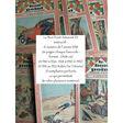 LE BON POINT AMUSANT ET INSTRUCTIF - Le Bon Point Amusant Et Instructif : 21 numéro de l'année 1938 (16 pages chaque fascicule - format - Coffret +10BD Petit format